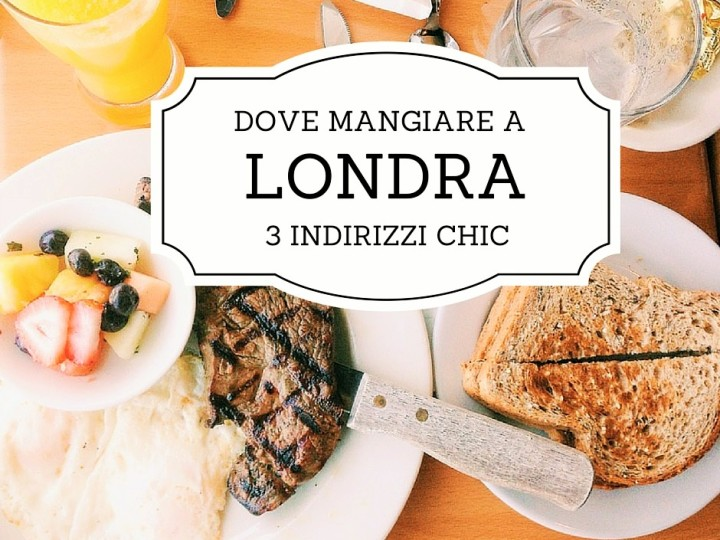 londra-dove-mangiare
