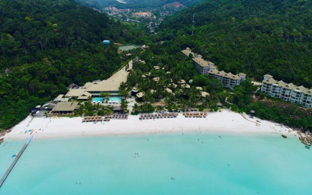 dove-quando-andare-mare-malesia-estate-redang