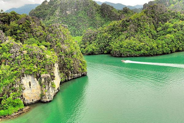 dove-quando-andare-mare-malesia-estate-snorkeling-langkawi