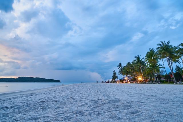 dove-quando-andare-mare-malesia-estate