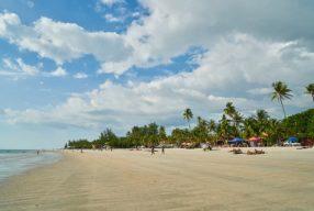 Dove e quando andare al mare in Malesia tra le isole più belle