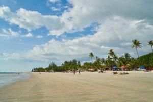 dove-quando-andare-mare-malesia-isole