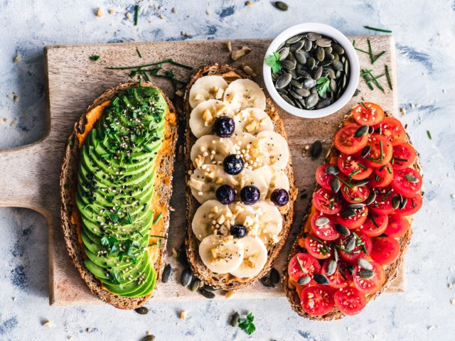pancakes-vegani-ricetta