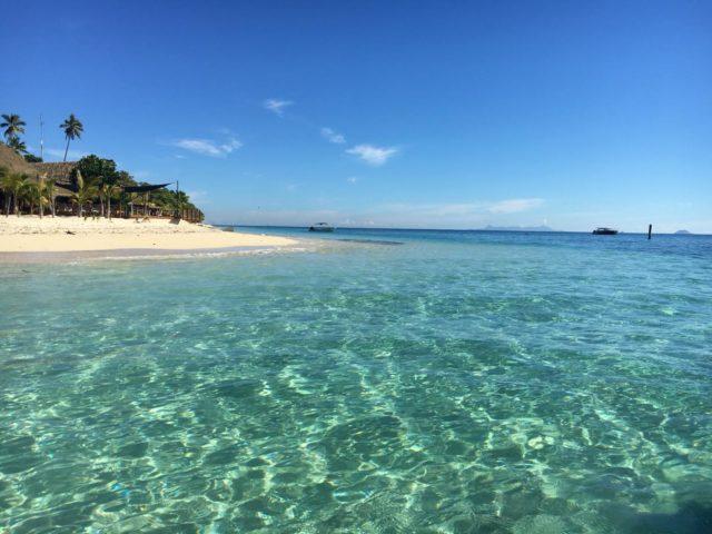 fiji-lowcost-consigli-viaggio
