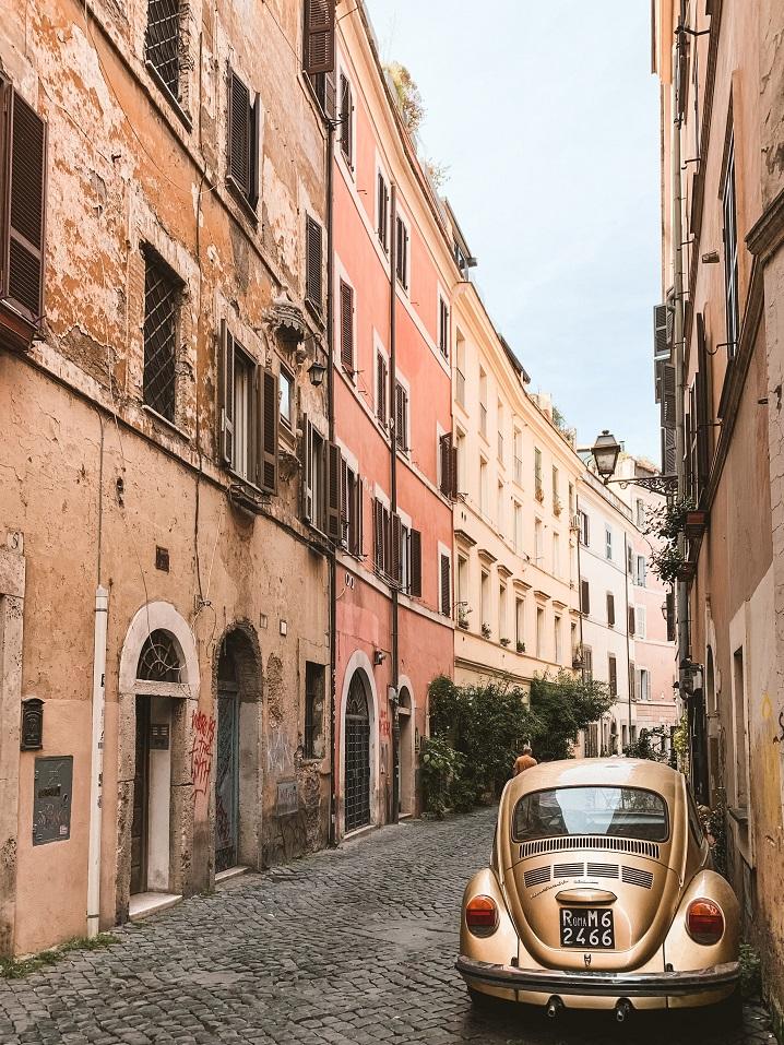 weekend-romantico-italia-borghi-dove