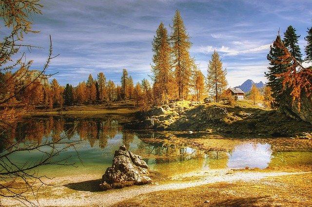 foliage-autunno-italia-dove-andare