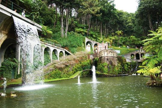 giardinotropicalemontepalace_madeira_iviaggidimonique