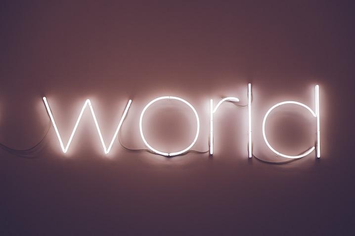 giro-del-mondo-itinerario-round-the-world-ticket
