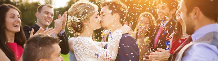 give2_lista-nozze-online