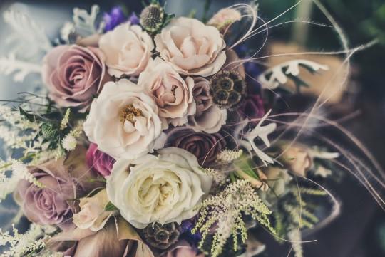 given2_lista-nozze-online-iviaggidimonique