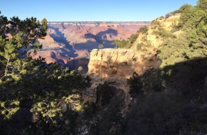 grand-canyon-south-rim