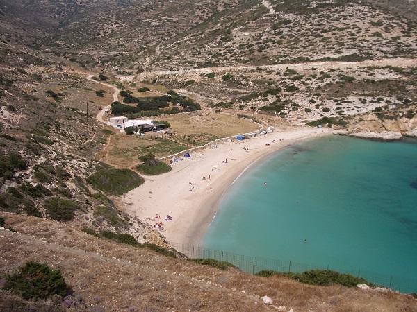 vacanze-isole-greche-piccole-cicladi-come-arrivare