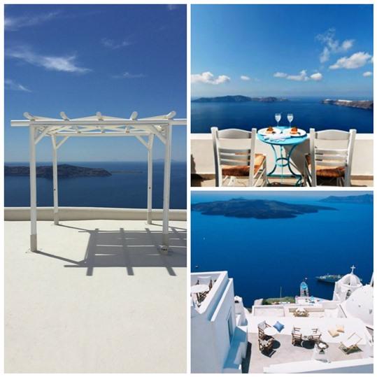 grecia_viaggio-di-nozze-2016
