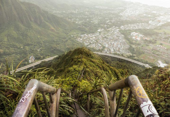 hawaii-come-organizzare-viaggi-isole