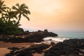Hawaii quali isole visitare, consigli utili per organizzare il viaggio.