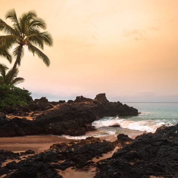 hawaii-informazioni-utili-organizzare-viaggio