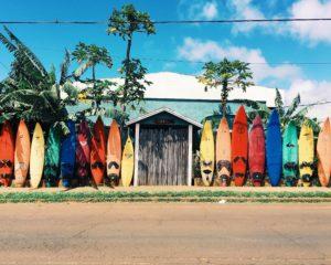 hawaii-quali-isole-visitare-maui