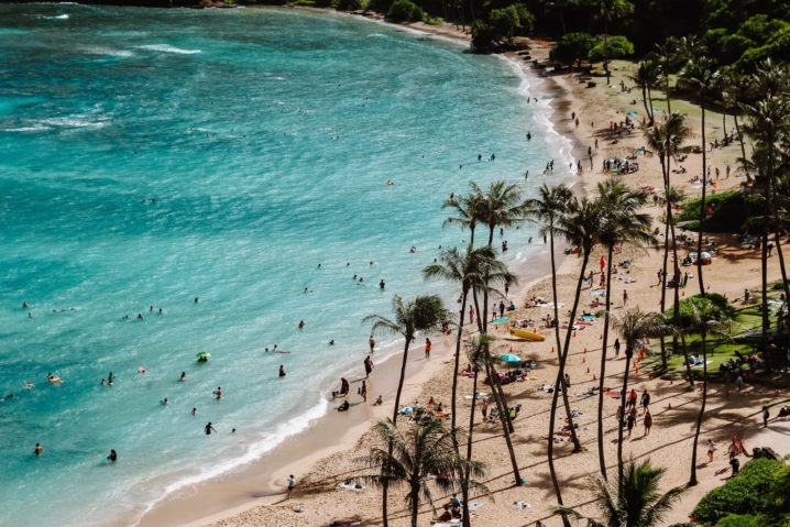 hawaii-quali-isole-visitare-oahu