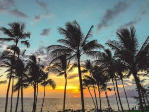 hawaii-quali-isole-visitare-organizzare-viaggio