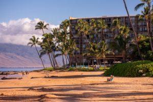 hawaii-quali-isole-visitare-quando-andare