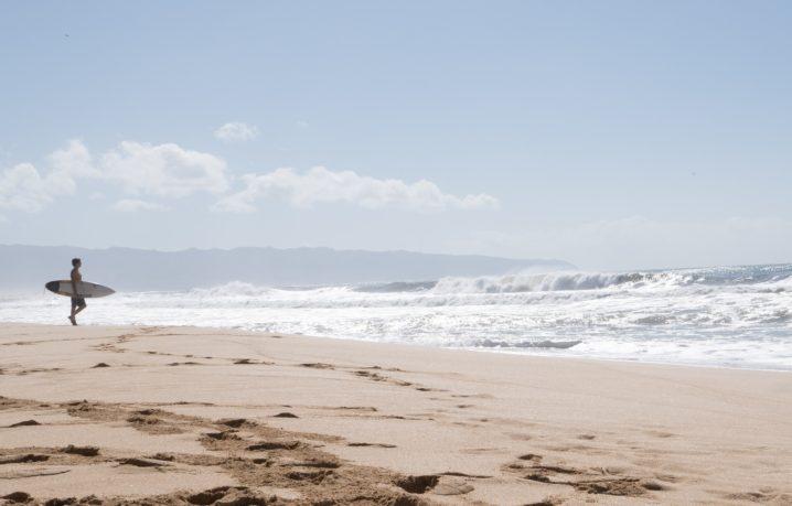 hawaii-quali-isole-visitare-quando