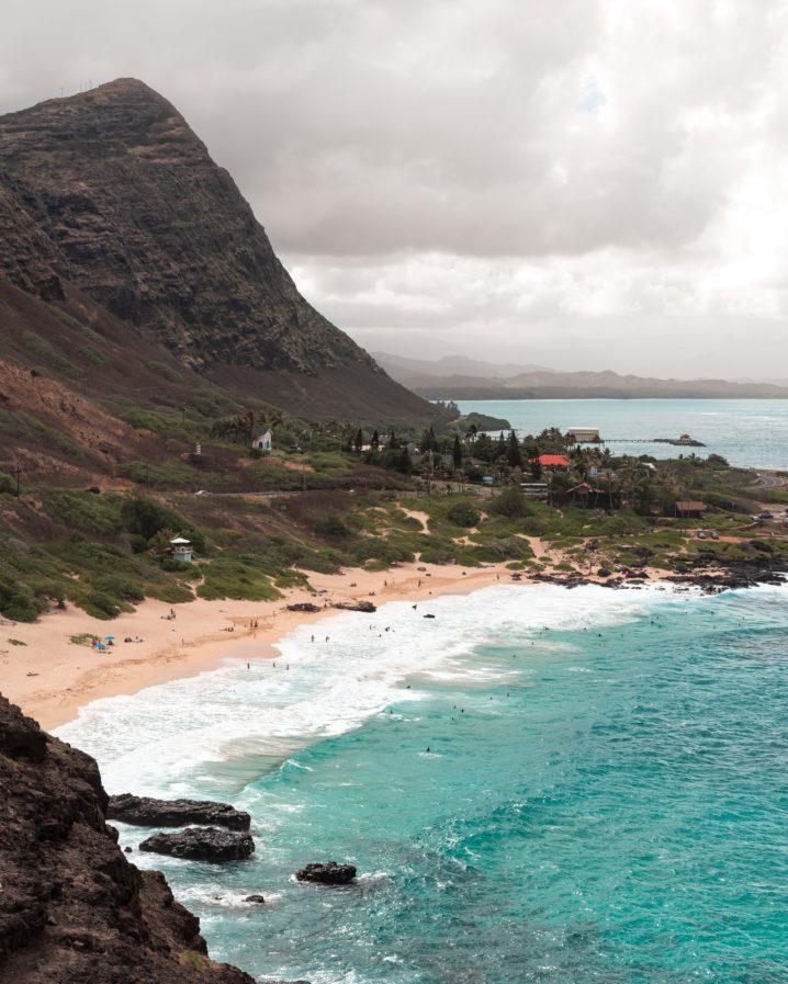 hawaii-quando-andare