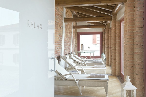 hotel-con-spa-langhe-monferrato-weekend