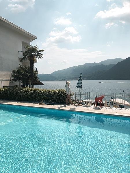 hotel-giardinetto-lago-dorta-vista-panoramica