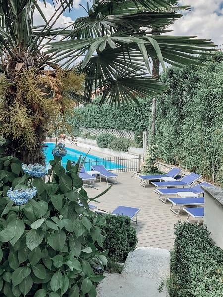 hotel-sul-lago-dorta-dove-dormire-weekend-romantico