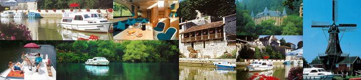 houseboat-navigare-crociere-fiumi-eur