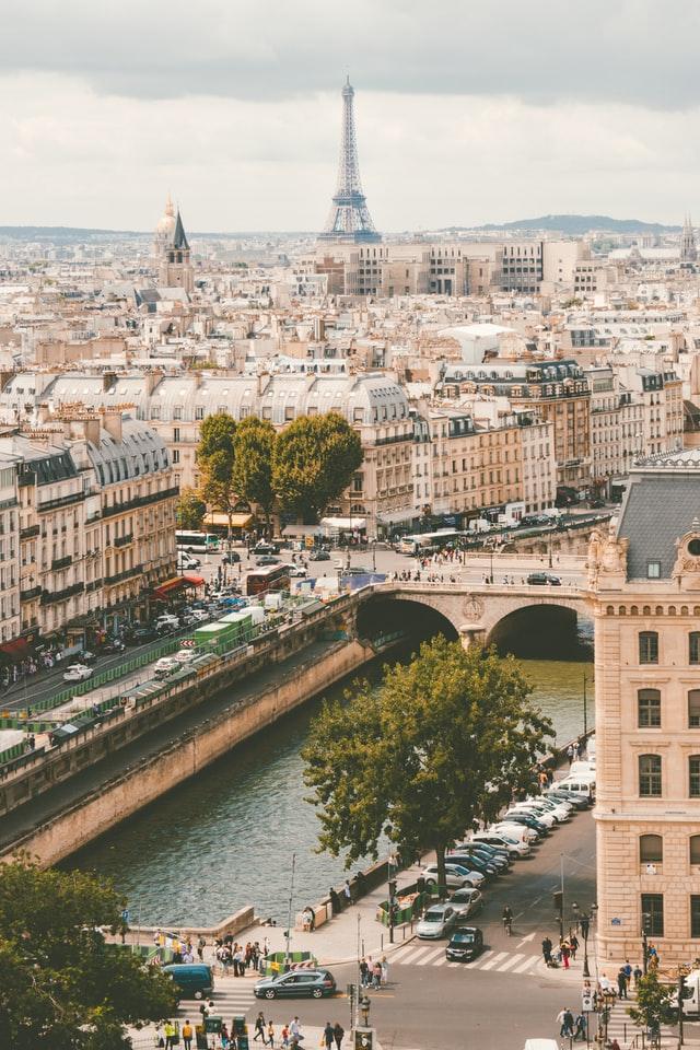 guida-arrondissement-parigi-cosa-vedere