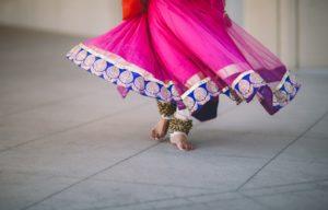 india-consigli-utili-viaggio
