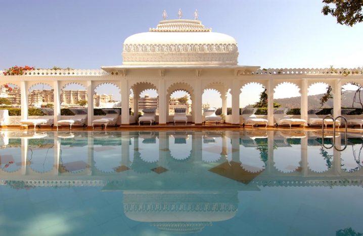 hotel-da-sogno-dove-dormire-india