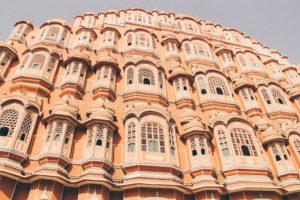 india-organizzare-viaggio-prima-volta-consigli