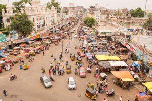 india-viaggio-consigli-utili