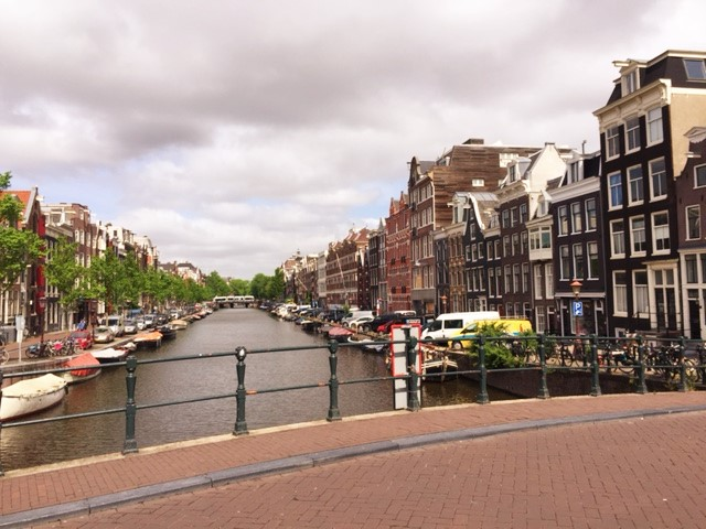 inloveamsterdam