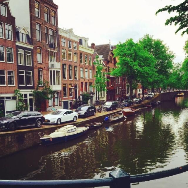 #inloveamsterdam1