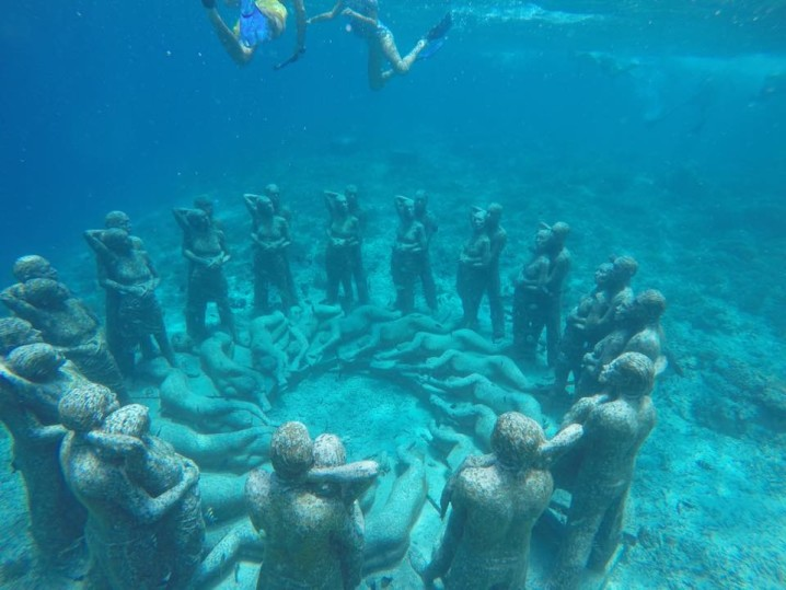 isole-gili-snorkeling-bali