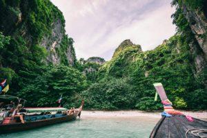 isole-thailandia-dove-quando