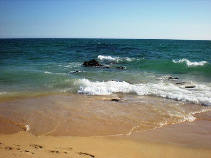 itinerario-spiagge-algarve-portogallo
