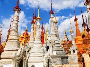 itinerario-birmania-12-giorni