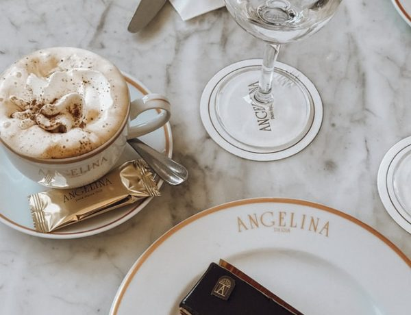 dove-mangiare-parigi-indirizzi-pasticcerie-cafè