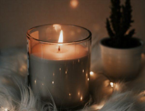 inverno-hygge-casa-mood-dicembre