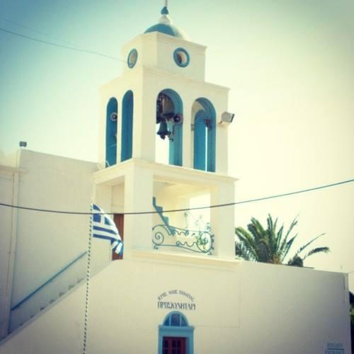 vacanza-kos-grecia