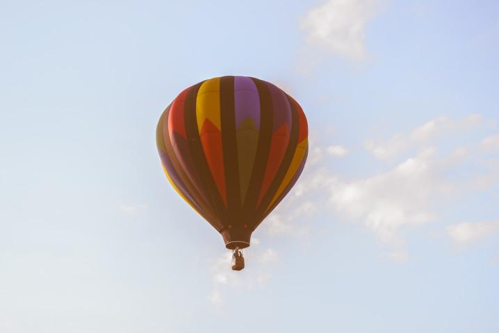 la4-vertigine-non-e-paura-di-cadere-ma-voglia-di-volare