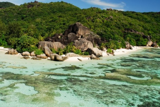 ladigue_iviaggidimonique_seychelles