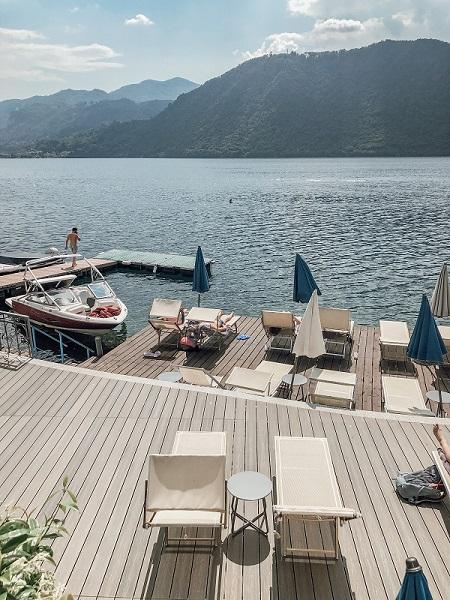 lago-dorta-dormire-vista-lago-weekend-romantico
