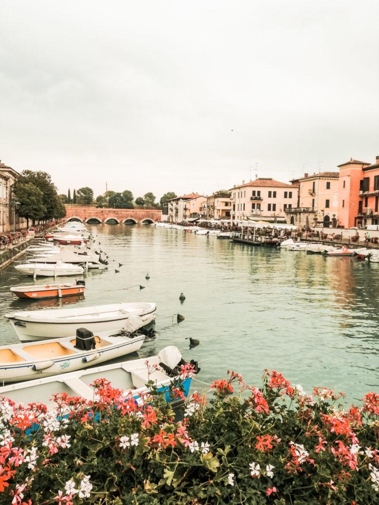viaggio-di-nozze-italia-2021