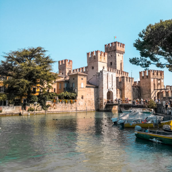 sirmione-lago-garda-weekend
