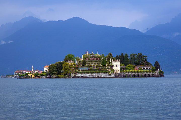 lago-maggiore-dove-andare-weekend-piemonte-isole-borromee